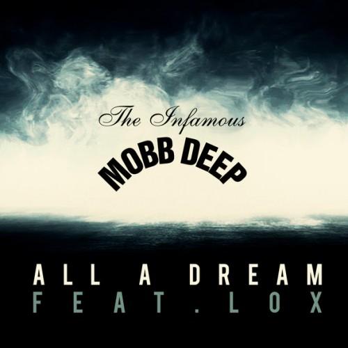 mobb-deep-all-a-dream