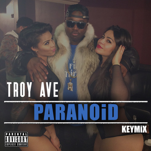 troy-ave-paranoid