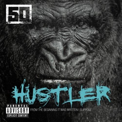 50-cent-hustler