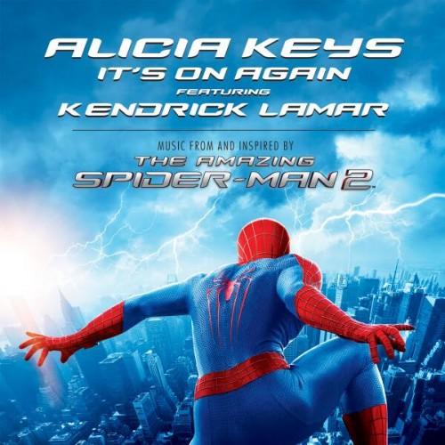 alicia-keys-its-on-again