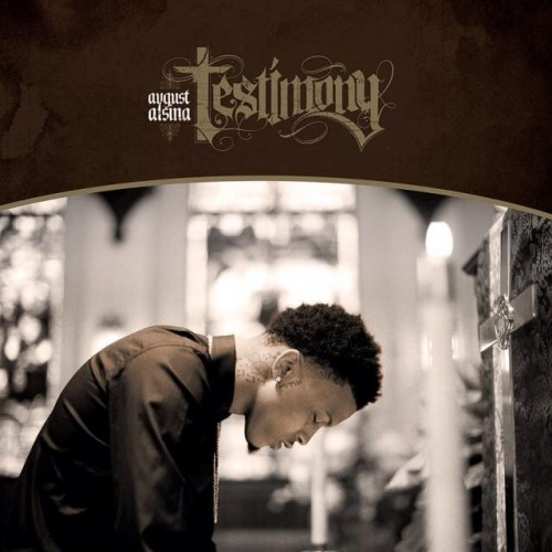 august-alsina-testimony-cover-500x500