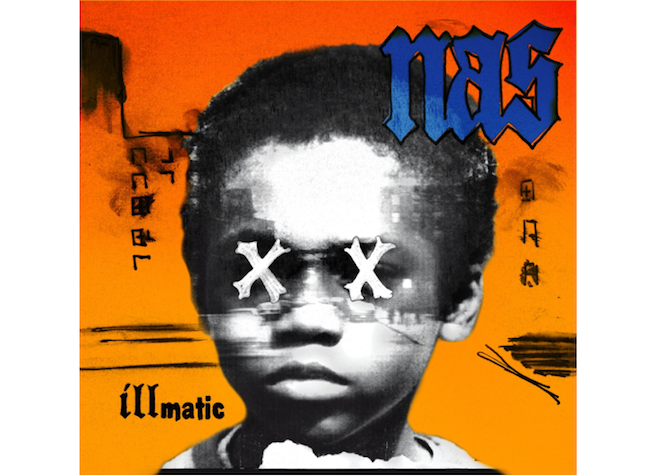 nas-illmatic-xx
