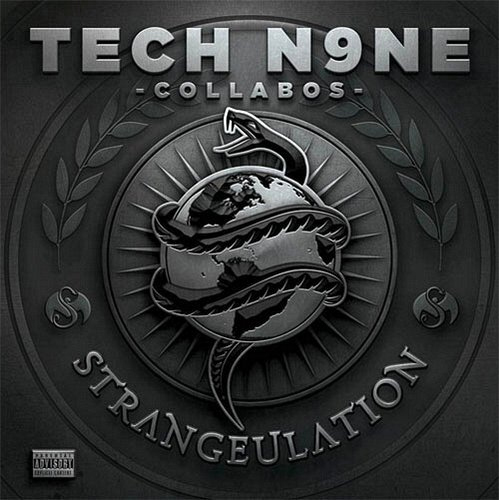 tech-n9ne-strangeulation