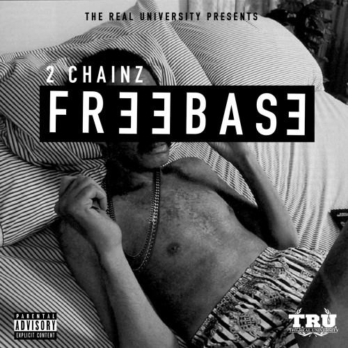 2-chainz-freebase