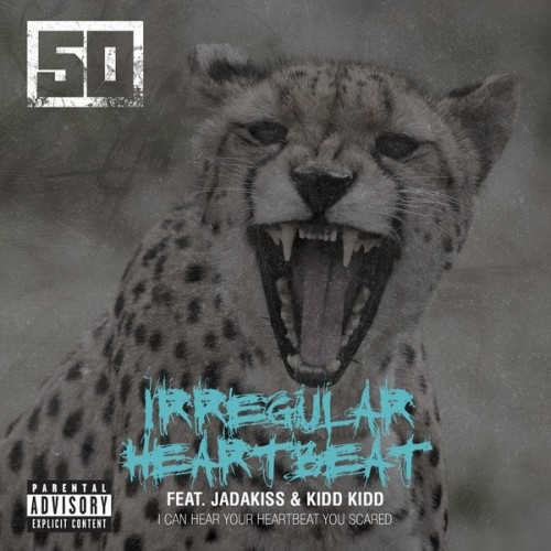 50-cent-irregular-heartbeat