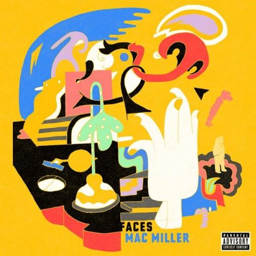 mac-miller-faces-mixtape
