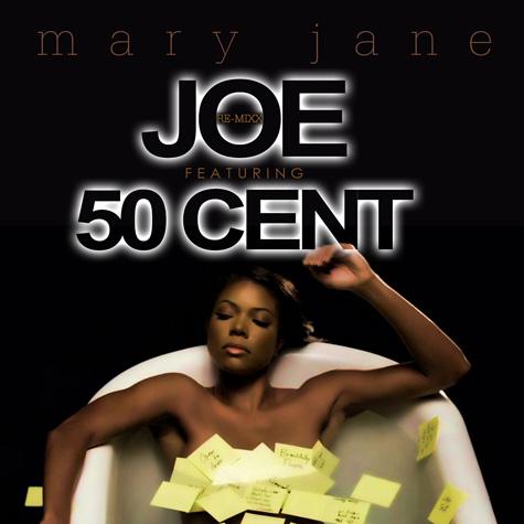 mary-jane-remix