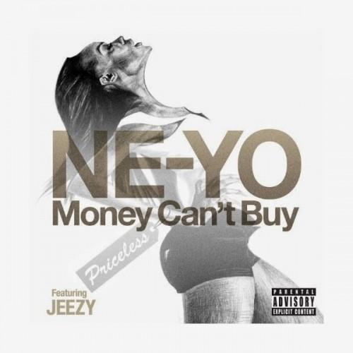 neyo-money-cant-buy