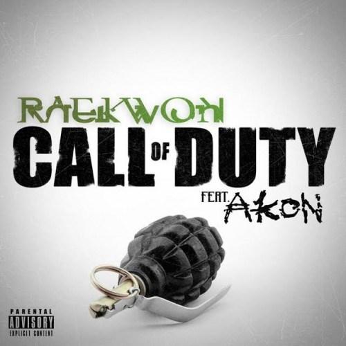 raekwon-call-of-duty