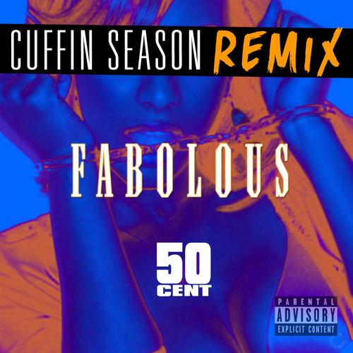 50-cent-cuffin-season-remix-500x500