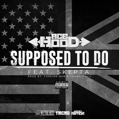 ace-hood-supposed-to-do