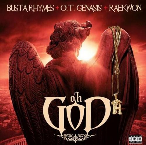 busta-rhymes-oh-god