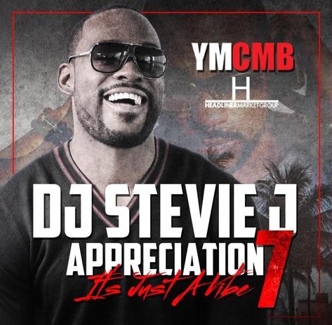 dj-stevie-j-appreciation-7