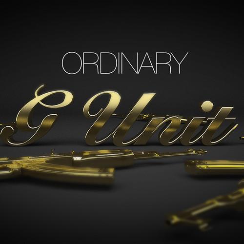 ordinary-g-unit