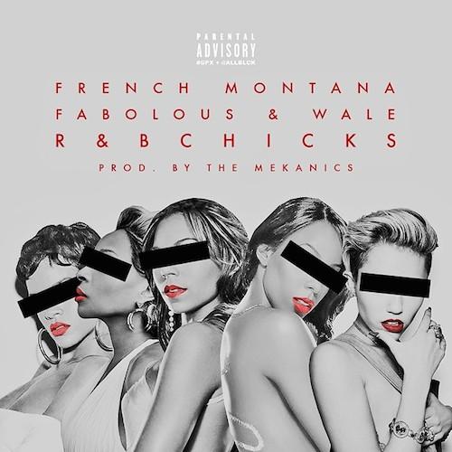 french-montana-RB-chicks
