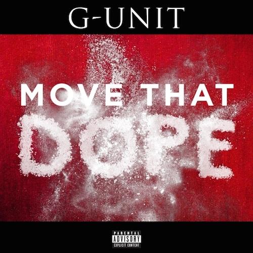 move-that-dope-g-unit
