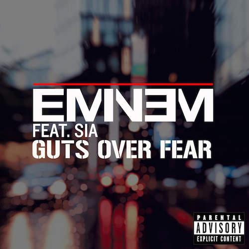 eminem-guts-over-fear