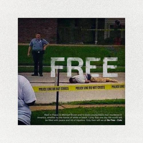j-cole-be-free
