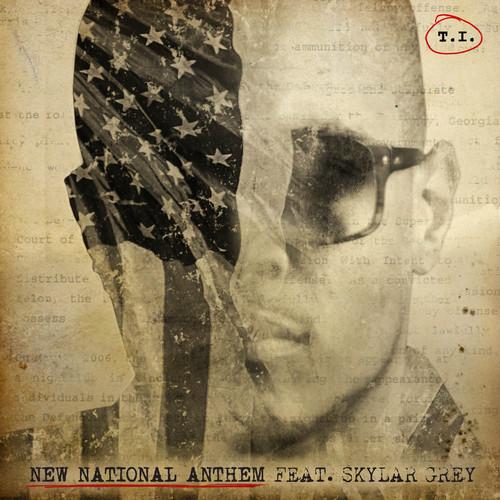 new-national-anthem