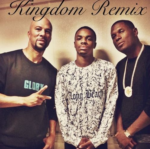 common-kingdom-remix