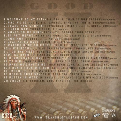 gdod2-back