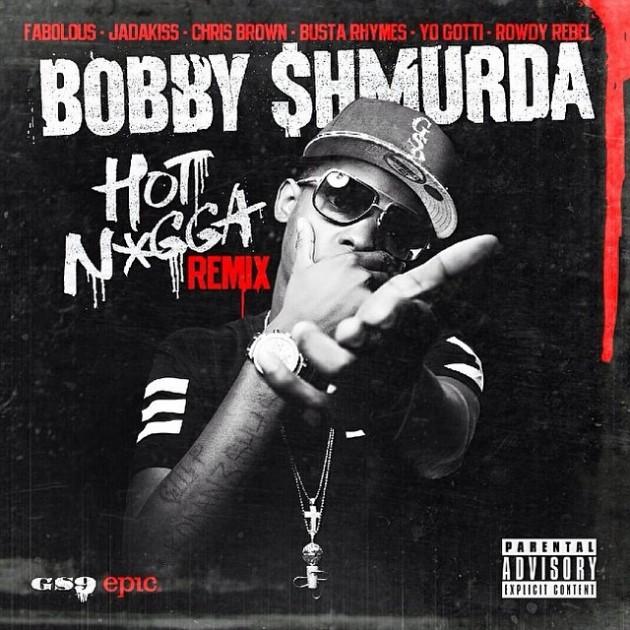 hot-nigga-remix