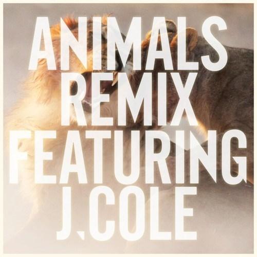 j-cole-animals