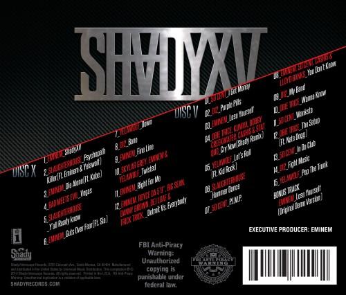 Shady-XV-tracklist