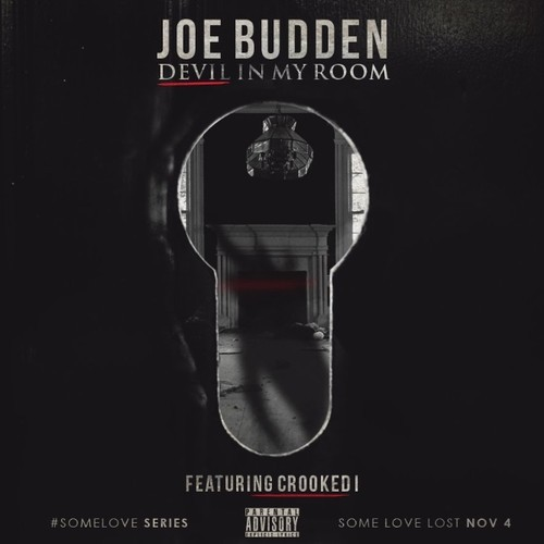 joe-budden-in-my-room