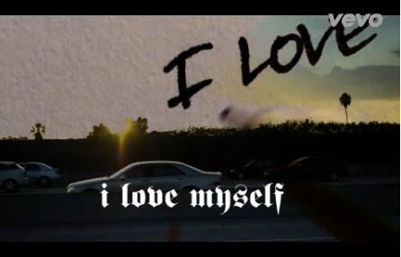 kendrick-lamar-i-love-myself