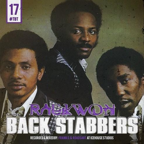 raekwon-backstabbers