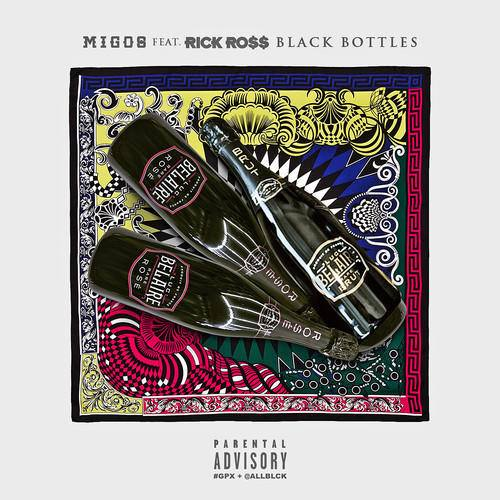 rick-ross-migos-black-bottles