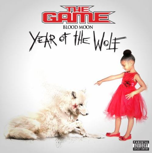 the-game-year-of-the-wolf