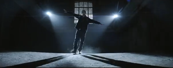 Eminem-guts-over-fear-video