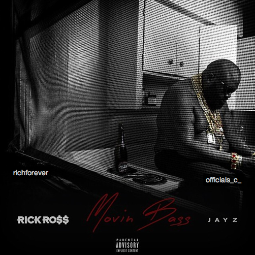 rick-ross-moving-bass