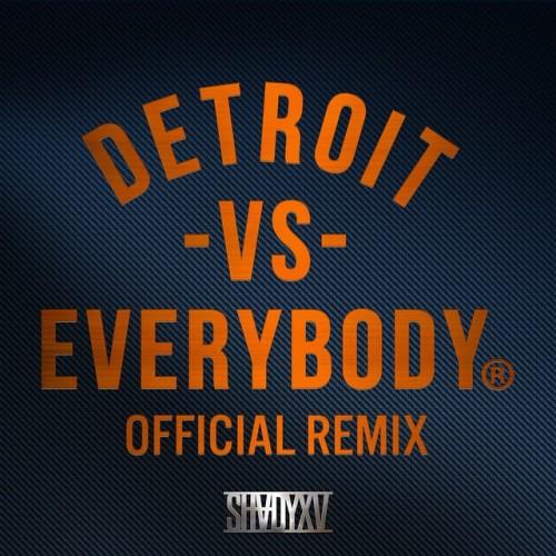 detroit-vs-everybody-remix