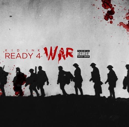 kid-ink-ready-4-war