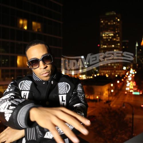 ludacris-coco-freestyle