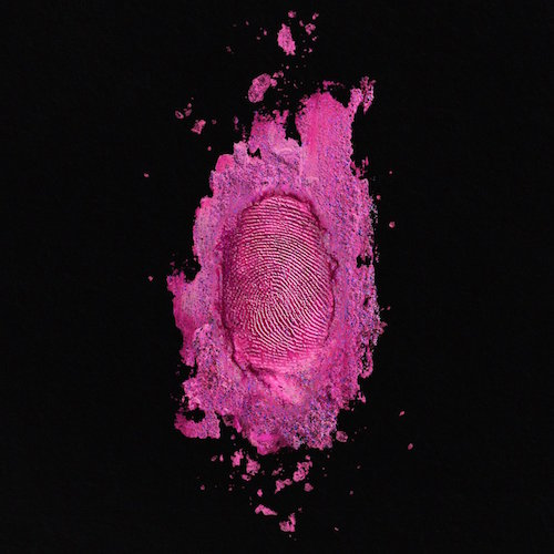 nicki-minaj-pinkprint-album-cover