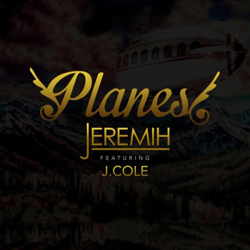 jeremih-planes-ft-j-cole2