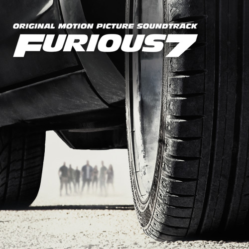 furious-7-soundtrack