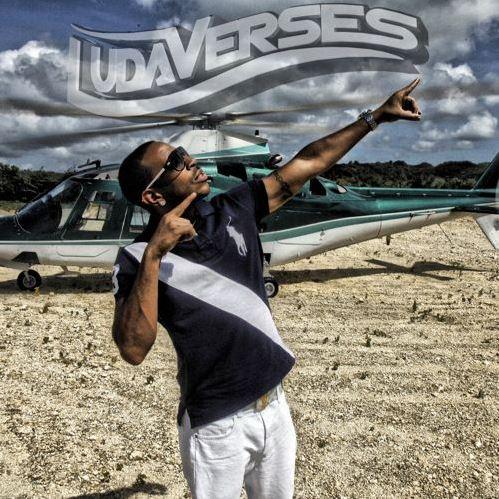 ludacris-one-time-freestyle