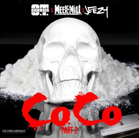 ot-genasis-coco-part-2-feat-meek-mill-jeezy