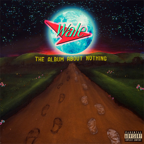 wale-the-album-about-nothing-album-cover