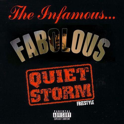 fabolous-quiet-storm