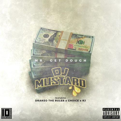 mr-get-dough