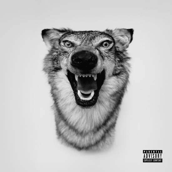 yelawolf-love-story