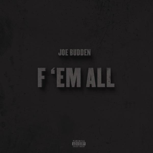 joe-budden-f-em-all