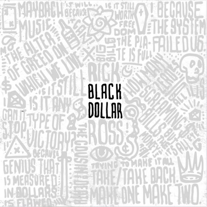 rick-ross-black-dollar