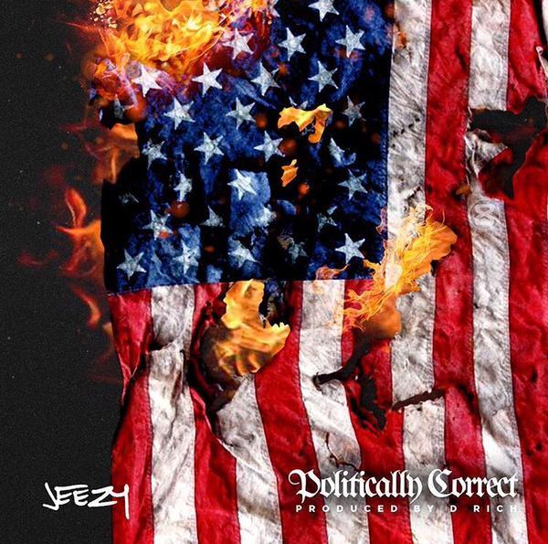 jeezy-politically-correct-cover